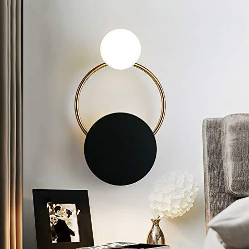 aplique moderno dormitorio fabricante No-branded