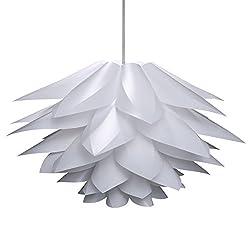 Alive Lampwin Ceiling Pendant Lights
