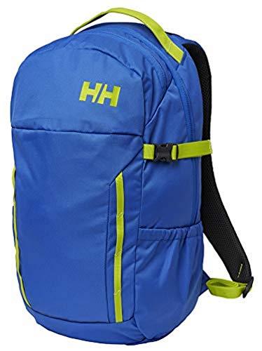 Helly Hansen Unisex Rucksack Loke Rucksack, Royal Blue, STD, 67188_514-STD