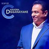 Best of Chandra Dissanayake