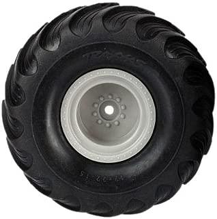 Best traxxas grave digger wheels Reviews