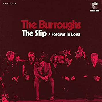 The Slip / Forever in Love