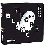 Blanc I Negre: 5 (Colors)...