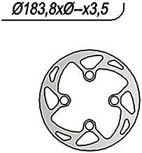 /2013 /2014/NC700DC integra scooter 700/2012/2013/NC700/NC 700/XA//sa 2012/ Cyleto anteriore e posteriore pastiglie freno per Honda NC700/x d auto g box 2012/