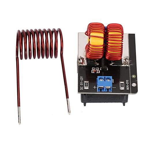calefactor pequeño fabricante Astibym
