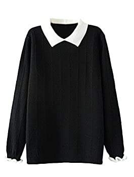Best knitted sweaters Reviews