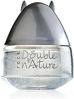 Double Nature Rock by Jafra Agua de Tocador 50ml