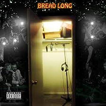 BREAD LONG
