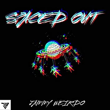 Spaced Out (Instrumental)