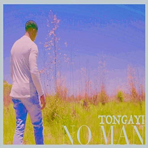 Tongayi