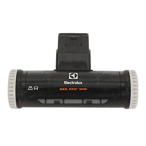 Electrolux ZE 125 Matratzendüse, Passend für Ergorapido CX7-35, CX7-45, CX7-30, AG 35, AG 3213, AG 3000...3199