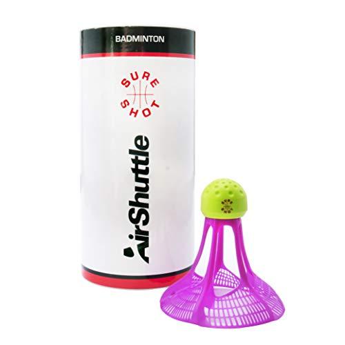 Sure Shot Air Badminton Outdoor Federball