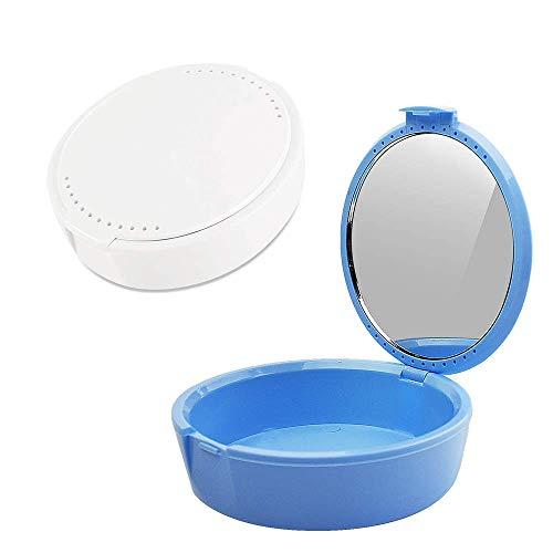 spegelhållare ikea