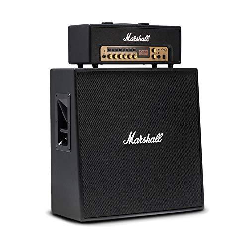 MARSHALL CODE100H & CODE412 専用スピーカーキャビネット スタックセット