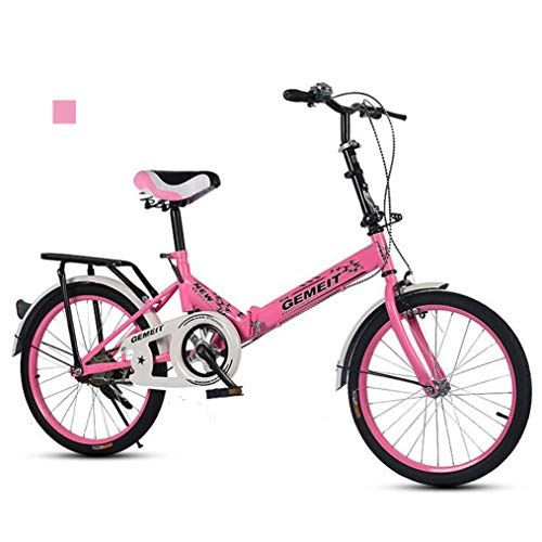 Bicicleta Urbana Mujer Marca B-D