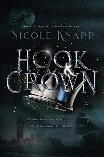 Hook & Crown