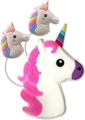 Top 10 Best unicorn earbuds