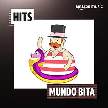 Hits Mundo Bita