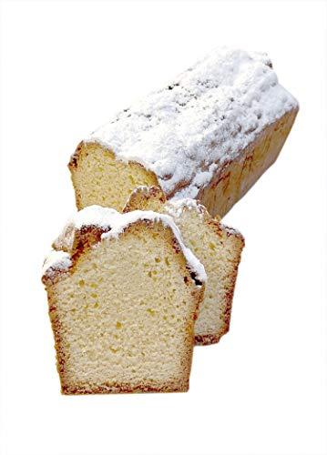 Krönner Butter - Sandkuchen
