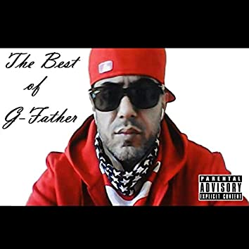 The Best of G-Father