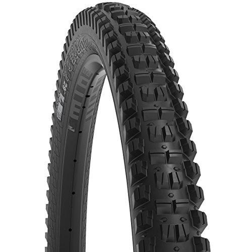 WTB Judge 2.4 MTB Tire