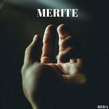 Mérite