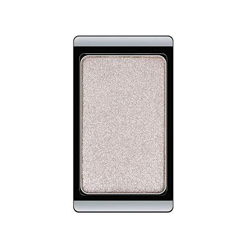 ARTDECO Magnetlidschatten Pearl 08, pearly linen, 1er Pack (1 x 9 g)