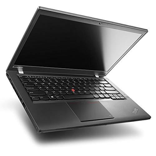 Lenovo ThinkPad T440S - Intel iCore i5 4300U 1,9Ghz x 2 - Ram 8GB - HD 250 SSD - LED 14
