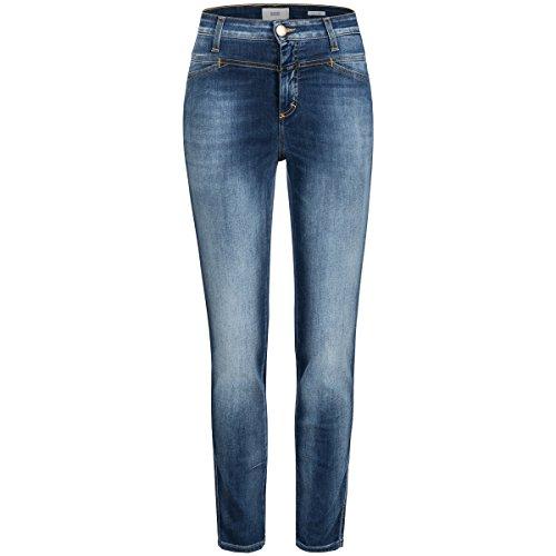 Closed Jeans Skinny Pusher 26 Denim