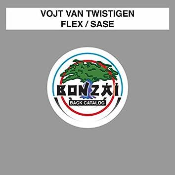 Flex/Sase