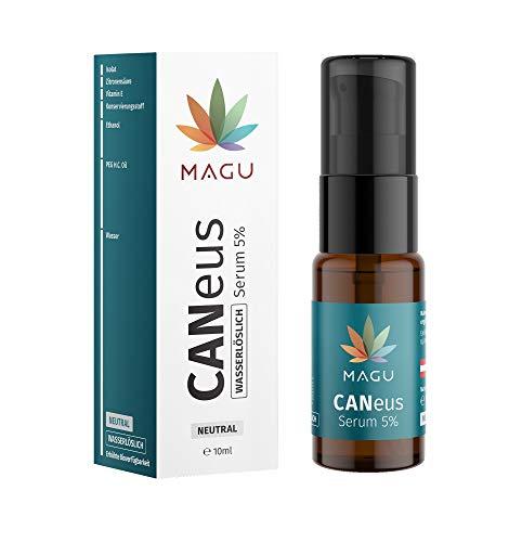 MAGU CANeus Serum 5% | 10ml |...
