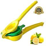 Acquista Spremi Limone su Amazon