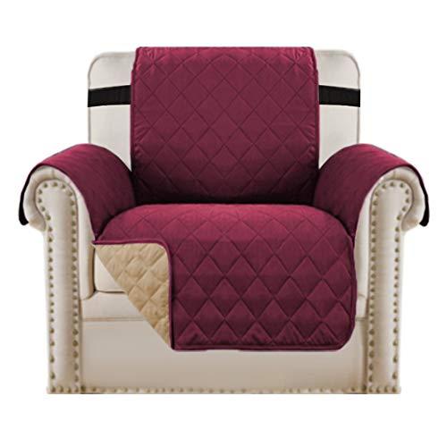 BellaHills -   Stuhl Schonbezug