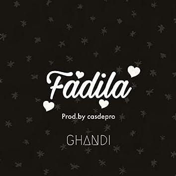 Fadila