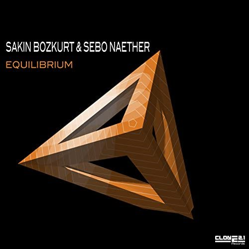 Sakin Bozkurt & Sebo Naether