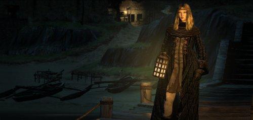 ドラゴンズドグマ:ダークアリズン-PS3