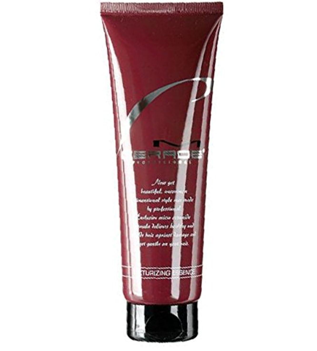 財団カルシウム南東韓国コスメ】[Somang/希望]Somang Mcerade Texturizing Hair Essence 200ml/希望エムセロッドテクスチャライジングヘアエッセンス(海外直送品)