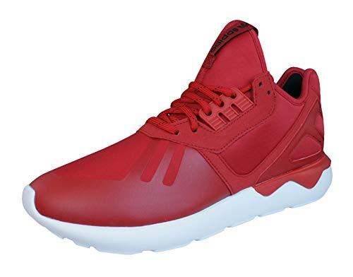 adidas adidas Tubular Runner POWRED/POBLUE/FTWWHT