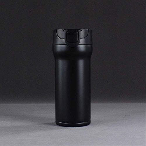 socoola Qualität Doppelwand Edelstahl Vakuumflaschen Thermo Cup Thermol Flasche Thermocup 500ML B1