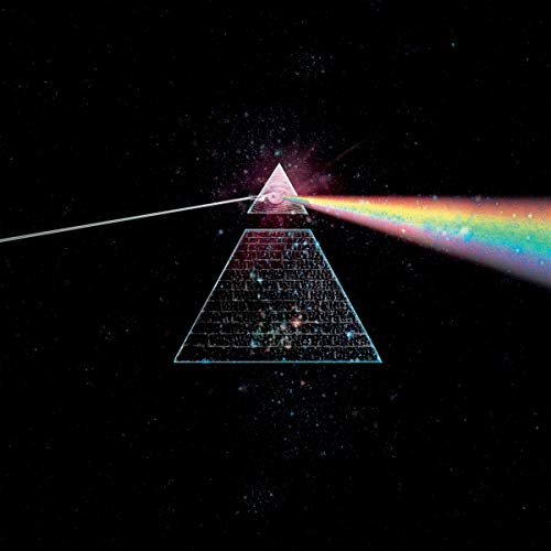 Return To The Dark Side Of The Moon [Vinilo]