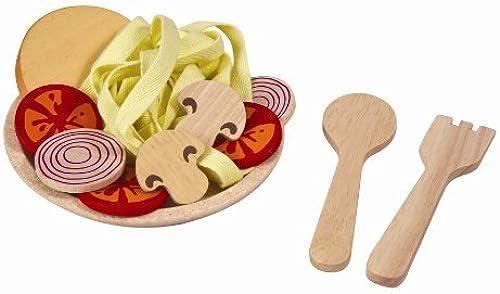 preferente Plan Toys Toys Toys Spaghetti by Plan Toys  ordene ahora los precios más bajos