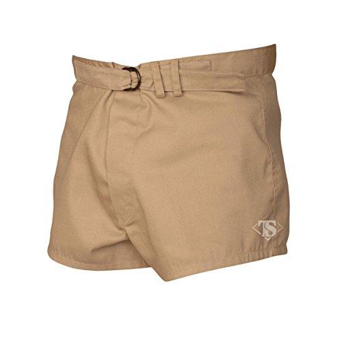 Tru-Spec Herren Udt Shorts, Tan, 32