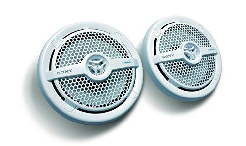 Sony XS-MP1621 Auto-Lautsprecher