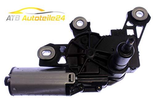Wischermotor Hinten Passat Variant 3B6 Bj.2000-2005 1J6955711C