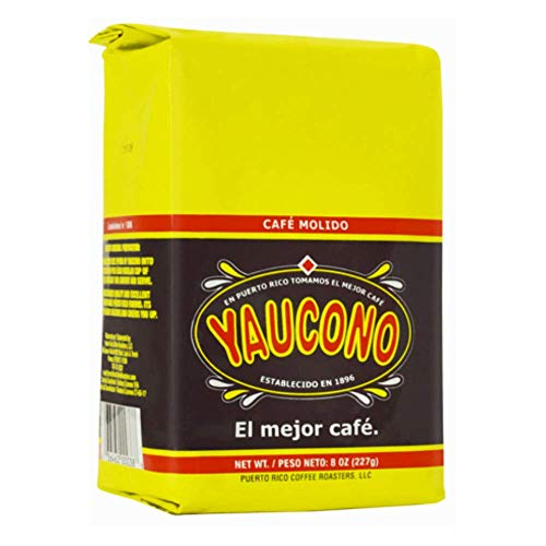 """Yaucono"