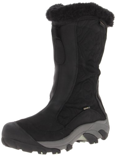 KEEN Women Betty II Winter Hiking Boot