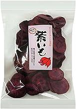 ヨコノ食品 紫いもチップス 95g