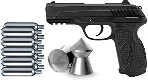 Top 10 Best 1911 pellet pistol