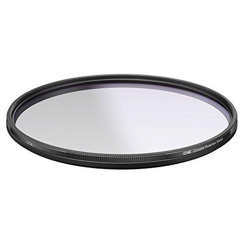 Irix 95mm Filter (CPL Pol), [ IFE-CPL-95 ]