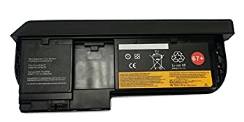 x230t review
